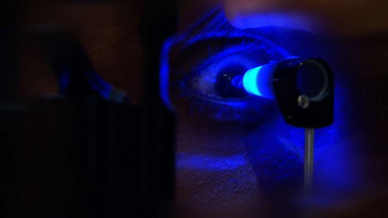 glaucoma-pavlopoulos-aphthalmiatros