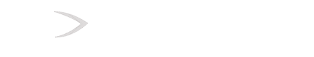 Οφθαλμίατρος Παυλόπουλος | LASER ΣΤΟ ΓΛΑΥΚΩΜΑ | ΕΡΠΗΤΙΚΗ ΚΕΡΑΤΙΤΙΔΑ | ΟΦΘΑΛΜΙΑΤΡΟΙ ΑΘΗΝΑ | ΧΕΙΡΟΥΡΓΟΣ ΟΦΘΑΛΜΙΑΤΡΟΣ