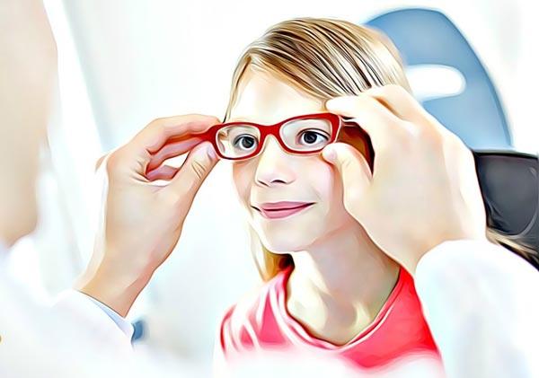 329764dd6b ΑΝΑΧΑΙΤΗΣΗ ΤΗΣ ΕΞΕΛΙΞΗΣ ΤΗΣ ΜΥΩΠΙΑΣ – Οφθαλμίατρος Παυλόπουλος ...